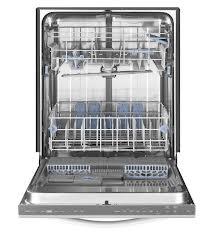 Dishwasher Repair Bergenfield