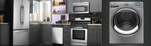 Appliance Repair Dumont NJ