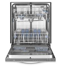 Dishwasher Repair Bergenfield