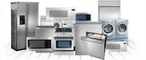 Appliance Repair New Milford NJ