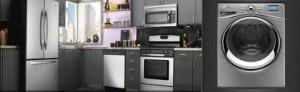 Appliance Repair Dumont NJ