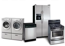 Appliances Service Bergenfield