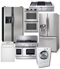 Appliance Technician Bergenfield