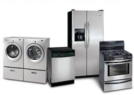 Appliance Repair Company Bergenfield